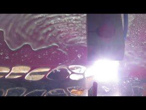 industrialદ્યોગિક મેટલ કટર સી.એન.સી. કટીંગ મશીન, સી.એન.સી. પ્લાઝ્મા કટીંગ મશીન