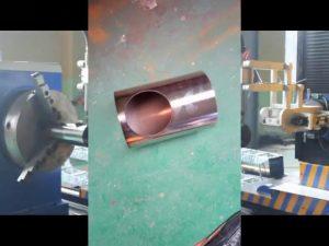 પાઇપ પ્રોફાઇલ સીએનસી પ્લાઝ્મા કટીંગ મશીન, પ્લાઝ્મા કટર, મેટલ કટીંગ મશીન વેચવા માટે